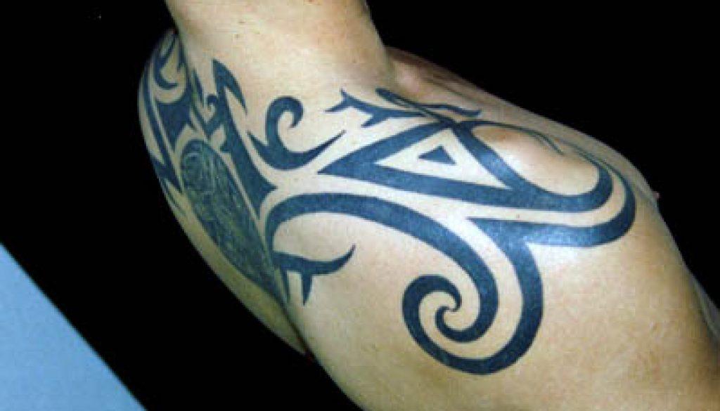 tame tribal1