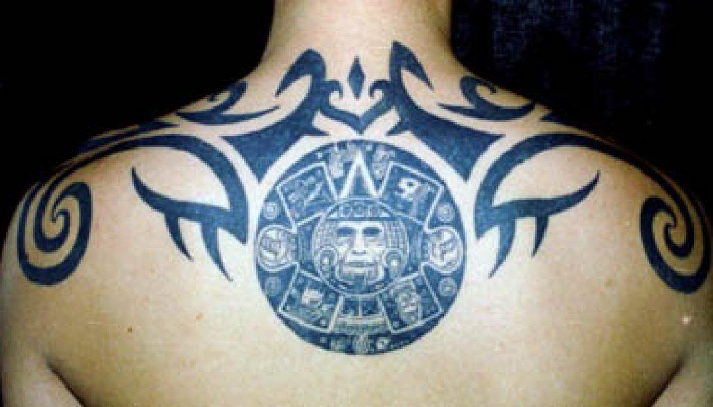 tame tribal2